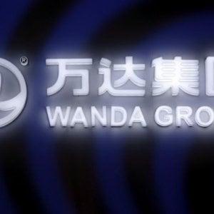 Da Wanda a Yadea, ai Mondiali scatta l'invasione degli sponsor cinesi