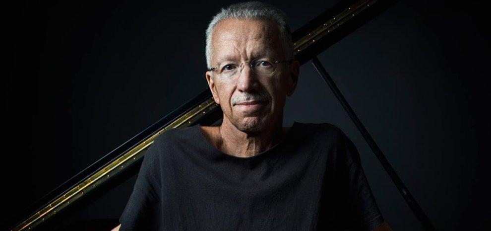 Keith Jarrett dà forfait, per problemi di salute non si esibirà alla Biennale Musica di Venezia