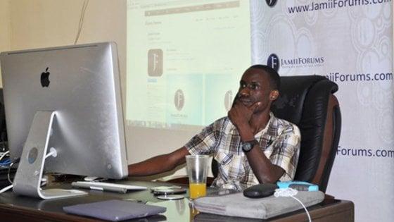 Tanzania, bavaglio ai blogger: il governo di Magufuli li costringe a chiudere