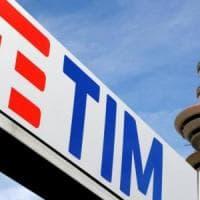 Telecom, accordo sugli esuberi. Solidarietà per 29.500 lavoratori