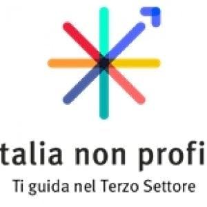 Fondazioni & Co.: una mappatura della filantropia in Italia