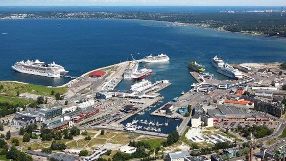 Sovrattasse su birra e whisky addio: l'Estonia rivuole il turismo dell'alcol
