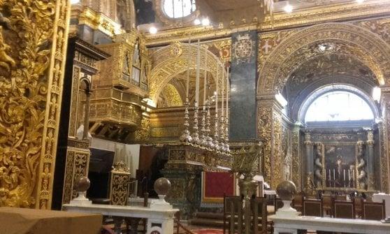 Malta, un viaggio nel tempo tra le epoche storiche