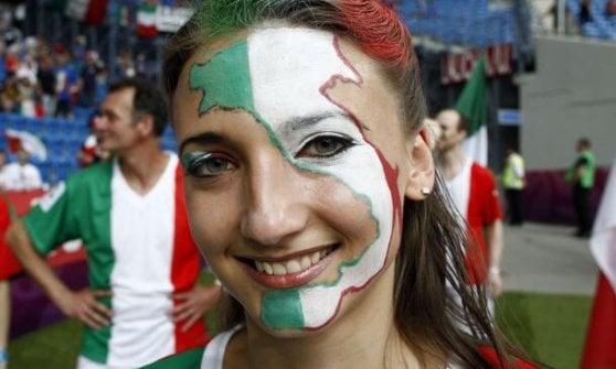 Martino Ruggieri (e l'Italia) ce la fanno: in finale mondiale al Bocuse d'Or