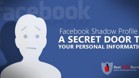 Facebook, 454 pagine per rispondere alle domande del Congresso Usa