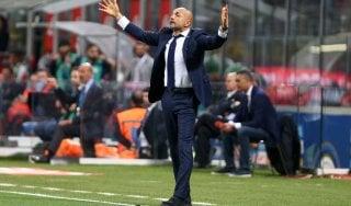 Inter, in estate la sfida al Cholo. Spiragli aperti per Malcom