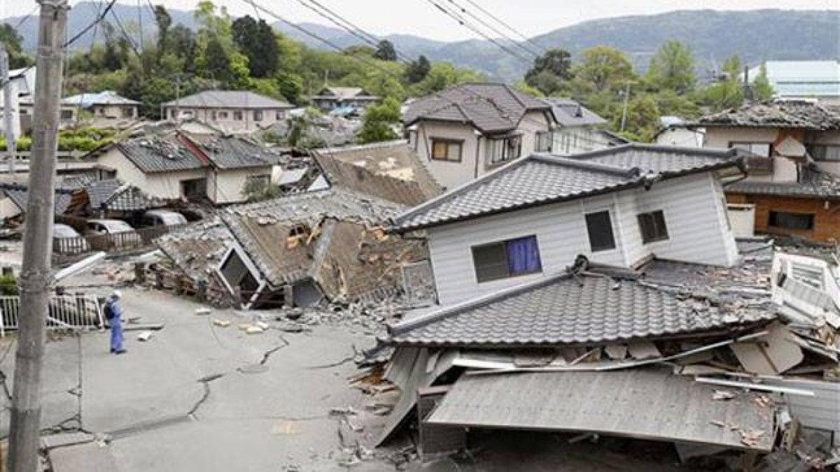 ROMA - Prevedere i terremoti al momento non è possibile,