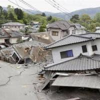 Terremoti, fiducia dai primi modelli che ne calcolano la probabilità