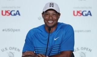 Golf: da Woods a Molinari, Us Open gara tra le stelle