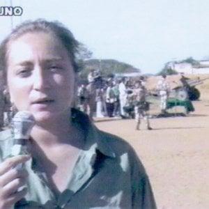 Addio alla mamma di Ilaria Alpi, da 24 anni cercava la verità sull'omicidio della figlia