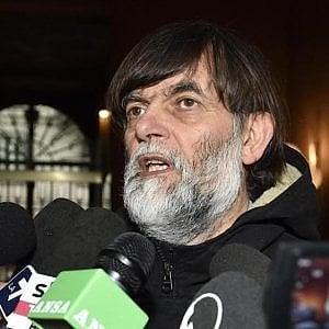 """Migranti, Jacopo Fo: """"Ho sostenuto i 5Stelle, ma se il governo continua così tornerò a non votare"""""""