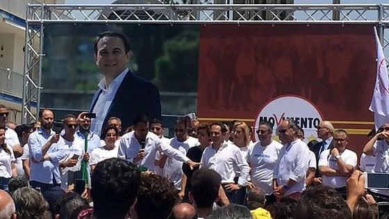 Sicilia, nella terra simbolo del flop Cinquestelle: ecco come il Movimento ha perso due voti su tre