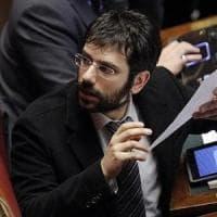 Angelo Tofalo, quegli incidenti di percorso del nuovo sottosegretario alla Difesa