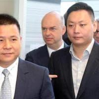 Milan: accelera sul nuovo socio, a breve l'annuncio