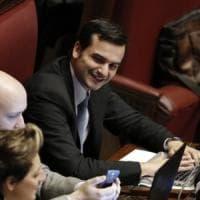 Carlo Sibilia, il Cinquestelle complottista, nuovo sottosegretario all'Interno