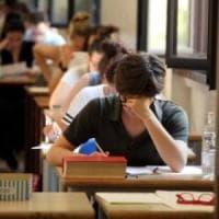 Assenze ingiustificate e prepotenze, la scuola è una trincea