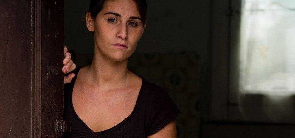 Globi d'Oro 2018, 'L'intrusa' è il miglior film. Riconoscimenti a Cortellesi, Marinelli, Servillo, per Amelio il Globo alla carriera