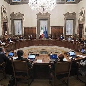 """Governo, nessun calabrese fra i sottosegretari. M5s: """"Ci occuperemo comunque della regione"""""""