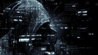 Cyberchallenge 2018, battaglia degli hacker che cercano lavoro