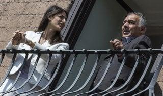 """Roma, Pallotta: """"Con uno stop alla costruzione dello stadio venite a trovarmi a Boston"""""""