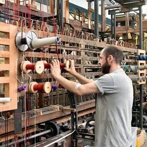 Fisco: in Italia cuneo fiscale sul lavoro più alto della Ue