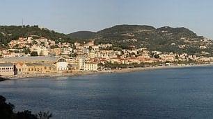 Caro-spiagge: Italia al top