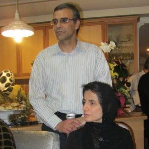 Iran, arrestata Nasrin Sotoudeh, avvocato diritti umani e premio Sakharov