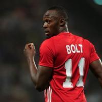 Champions League: La Fiorita vuole Bolt, Cattelan e il giornalista Alciato