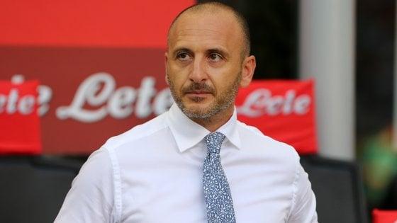 Inter: per l'Uefa il bilancio è ok, ma restano restrizioni per il mercato
