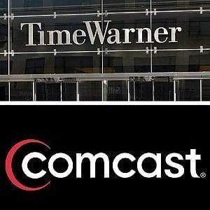Comcast rilancia per Fox: offerta cash da 65 miliardi