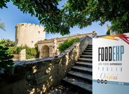 Mare & Orecchiette non bastano più: la Puglia dei sapori cerca nuove sfide