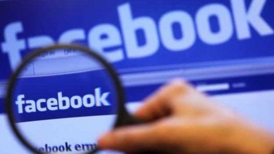 Tutto quello che Facebook sa di te, ma tu (forse) non sai