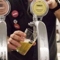 Profumo di limone e zenzero: quelle birre che sanno di Sicilia