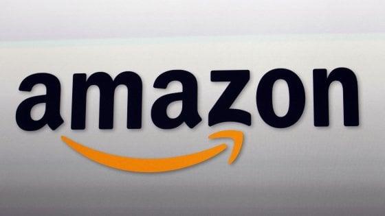 Amazon è il brand più influente del 2018