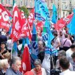 Stipendi e benessere, aumenta il divario Nord-Sud. Le paghe di Milano 2,5 volte sopra quelle di Vibo Valentia