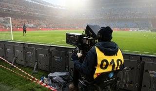 Calcio in tv: Perform lancia Dazn, la 'Netflix del pallone' che possiede 3 partite su 10 della Serie A