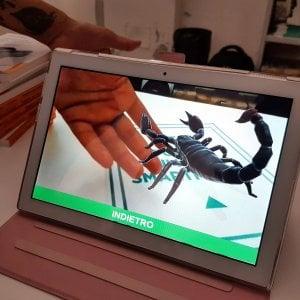 Così la realtà virtuale dà una mano a superare le fobie