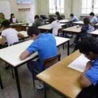 Scuola, Censis: pesano le disuguaglianze, un lavoro inadeguato al titolo