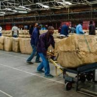 Africa, l'enorme mercato in movimento attraversato ancora da enormi contraddizioni