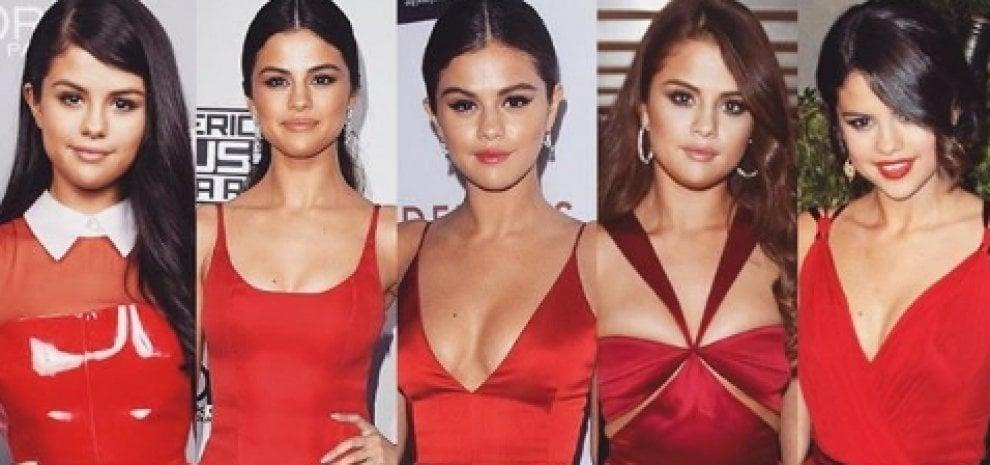 """Stefano Gabbana contro Selena Gomez: """"È brutta"""" e il web lo accusa: """"Sei un bullo"""""""