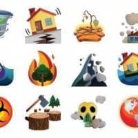 Un'emoji può salvarti la vita? La battaglia per quella sul terremoto