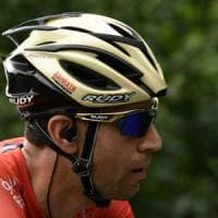 Tour de France, Nibali: