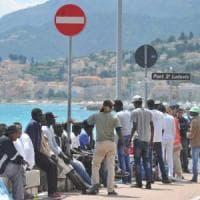 Macron, ecco le idee per un team mediterraneo di Paesi sul fronte migranti