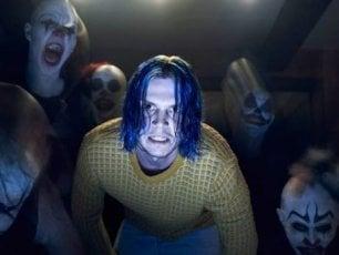 'American Horror Story', la stagione 8 sarà un crossover tra 'Murder House' e 'Coven''