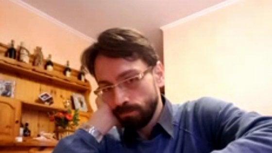 Ancona, cresce la psicosi da hiv: decine di telefonate in questura