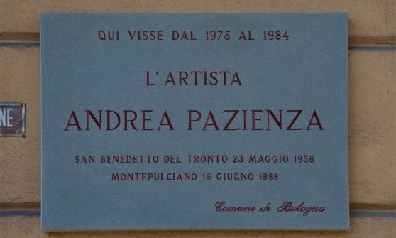 """""""Vi racconto mio fratello Andrea Pazienza. Rimpianti? La notte in cui è morto non sono andata a un concerto con lui"""""""