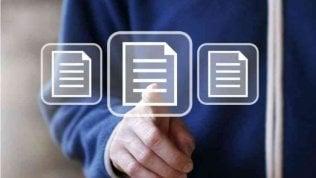 Agenzia delle Entrate, online i nuovi servizi per e-fattura