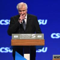 Germania, fake news su rottura tra gruppo Csu e Cdu spaventa la Borsa