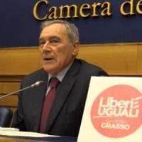 Pd, bilancio in attivo anche grazie a 60 decreti ingiuntivi: fra i morosi Grasso. Ancora...