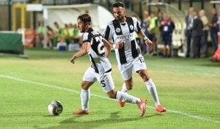 Serie C, finale playoff: Robur Siena-Cosenza, una poltrona per due